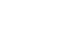 Small text clarison group logo
