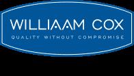 Large Williaam Cox Logo